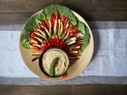 5 thanksgiving platters food network thanksgiving entertaining