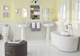 American Bathroom Dancedrummingcom - American bathroom designs