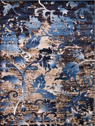 Western Rugs For Sale Turkish Rugs For Sale Creative Rugs Decoration