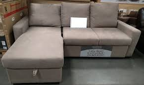 Sleeper Sofas Sectionals Costco Sofas Sectionals Is The Best Choice For Your Home Needs