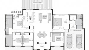 australian house designs and floor plans creative home design