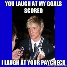 Fernando Torres Meme - fernando torres again english premier league footy blog