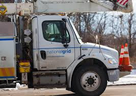 the three cars that would national grid reaches deal to raise electric bills by 11 percent