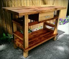 kitchen marble top kitchen cart kitchen island with seating ikea