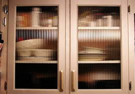 Sliding Door Kitchen Cabinet Glass Sliding Cabinet Doors Image Collections Glass Door