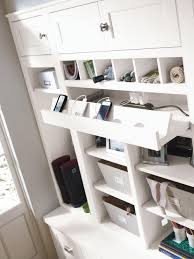 decorative charging station charging station houzz