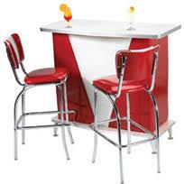 Retro Furniture Contemporary And  Retro Furniture For Kitchen - Retro home furniture