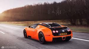 mansory bugatti bugatti veyron 16 4 with mansory exhaust 6speedonline porsche