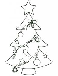 christmas ornaments templates free part 34 best photos of