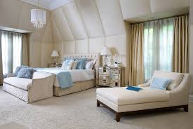 Neutral Bedroom Design - bedroom awesome white wood modern design neutral bedroom ideas