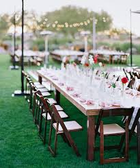 table and chair rentals utah gallery firefly event rentals utah