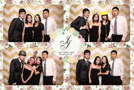 wedding photo booths buy a wedding photo booth tbrb info