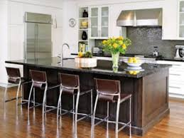 Kitchen Island Sink Ideas Impressing Kitchen Island Designs With Seating And Sink Amazing