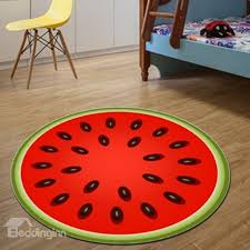 Round Red Rug 71 Best Rugs Rugs Rugs Images On Pinterest Area Rugs Carpets