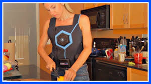 Top 10 Gadgets Of 2017 by Awesome Top New Technology Cool Gadgets And Inventions 10 2016