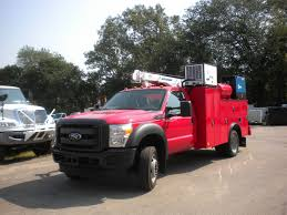 ford f550 utility truck for sale commercial truck success a fully functional ford f550 work