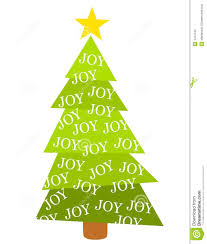 merry christmas clipart christmas tree pencil and in color merry