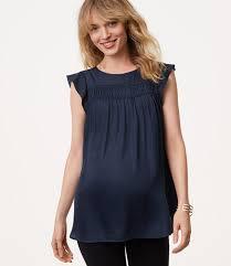 maternity clothes black friday maternity clothing sale loft