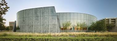 Top Architecture Firms 2016 Global Architecture Engineering U0026 Design Firm Cannondesign