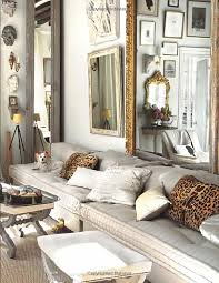 the home interiors 150 best designer stephen shubel images on for the home