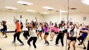 snapbacks and tattoo u0027s driicky graham dance choreography matt