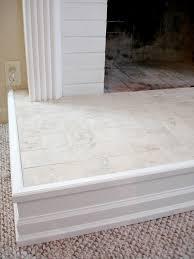 hearth tile fireplace makeover jpg 1 200 1 600 pixels fireplace