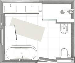 faire un plan de chambre en ligne chambre plan salle de bain 4m2 plan salle de bain 4m2