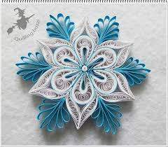quilling designs h900 paper quilling ideas screenshot home design 2 for birthday