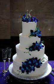 design w 0798 butter cream wedding cake 14