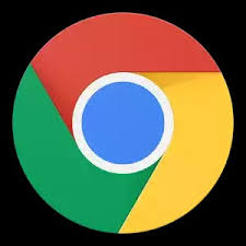 chrome apk chrome v56 0 2924 87 292408700 apk