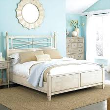 nautical theme bedroom nautical themed bedroom set themed bedroom designs and new ideas