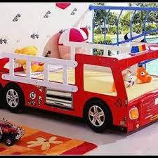 car toddler bed uk bedroom home design ideas y8jqq8qjgm
