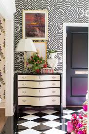 interior design for my home tobifairley com wp content uploads 2017 11 to