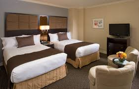 double bed rooms and suites in new york city the excelsior hotel new york