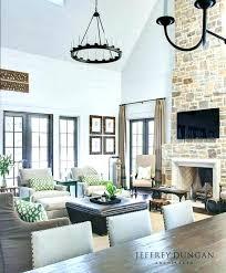 modern country living room farmhouse modern decor modern urban farmhouse decor modern modern