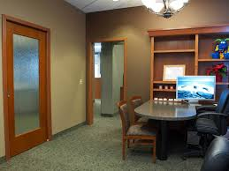 office 11 orthodontic office floor plans furniture lakeville
