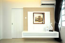 Bedroom Furniture With Hidden Tv Bedroom Tv Cabinet Bedroom 79 Hidden Tv Cabinet Bedroom Images