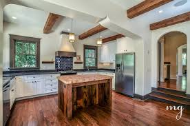 Kitchen Island With Open Shelves 100 Reclaimed Wood Kitchen Islands Barn Wood Kitchen Island