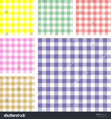 Elastic Picnic Table Covers Designing Your Picnic Table Covers Summer Table Settings Party