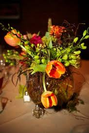 wedding flowers queanbeyan 38 best coral orange apricot wedding flowers images on