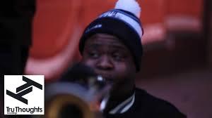8 brass band bingo bango youtube