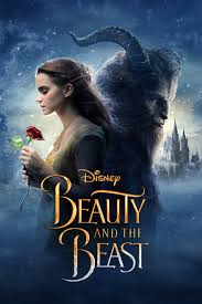 streaming beauty and the beast 2017 free download