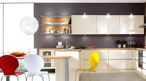 cuisine et vins de abonnement cuisine a but cuisine but style loft cuisine et vins de