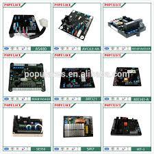 generator avr circuit diagram avr sx460 buy generator avr