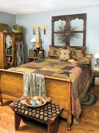 Country Bedroom Ideas Country Bedroom Ideas Decorating Bedroom Ideas Country Style