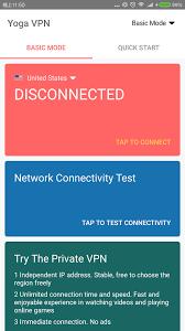 vpn apk vpn free unlimited secure proxy unblock apk 4 0 234