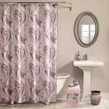 Clawfoot Tub Bathroom Design Bathroom Modern Bathroom Design With Simple L Shaped Shower