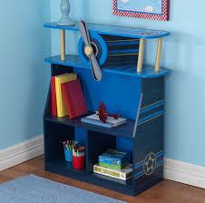 Airplane Bed Airplane Bookcase Kids Airplane Bookshelf Children U0027s Furniture