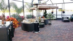Outdoor Furniture Fort Myers Patio Furniture Orlando Patio Furniture Ideas