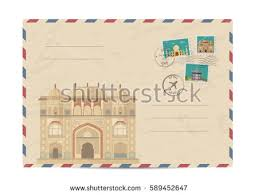 postal stock images royalty free images u0026 vectors shutterstock